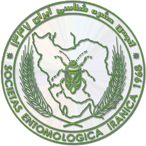 Entomological Society of Iran